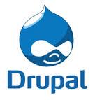 drupal website stats