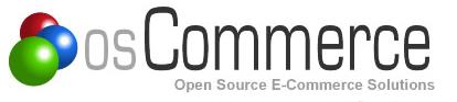 oscommerce web stats