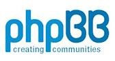 phpbb web stats