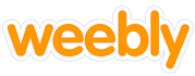 Weebly free web stats
