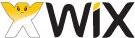Wix Analytics