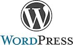 Wordpress.com webs Stats